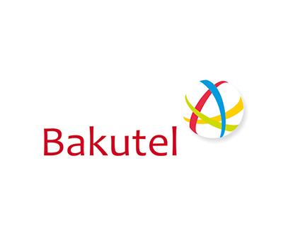 阿塞拜疆巴库国际通讯及信息技术展会Bakutel