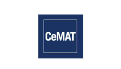 (延期)德国汉诺威运输物流展会CeMAT Hannover