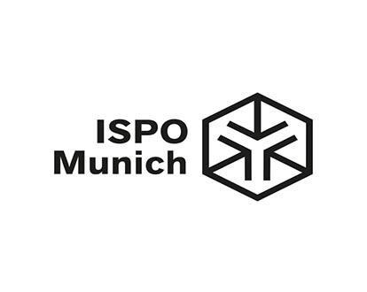 (线上展)德国慕尼黑国际体育用品及运动时尚贸易博览ISPO