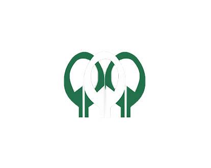 尼日利亚拉各斯国际贸易展LITF