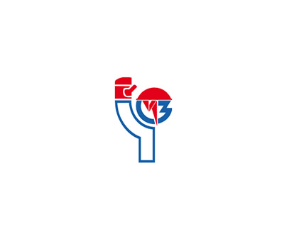 2020年俄罗斯国际专业劳动者个人防护展Safety and Labour Protection