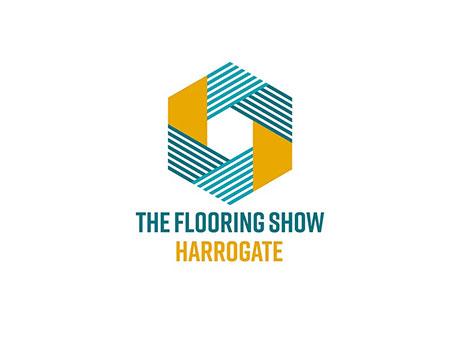 英国哈罗盖特地面材料展览会THE FLOORING SHOW