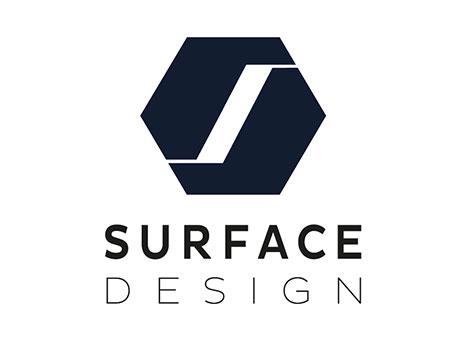 迪拜地面及墙面装饰材料展览会Surface Design