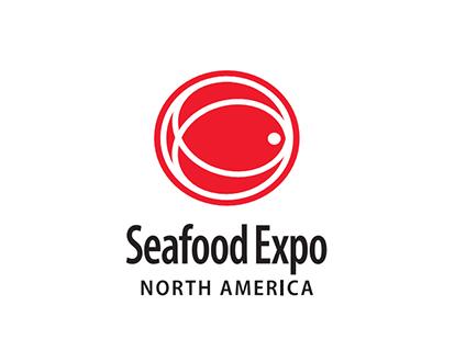 美国波士顿国际水产海鲜及加工技术展览会Seafood Expo North America