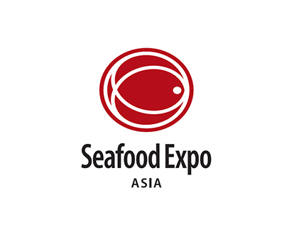 港台香港水产海鲜展览会SEAFOOD EXPO ASIA