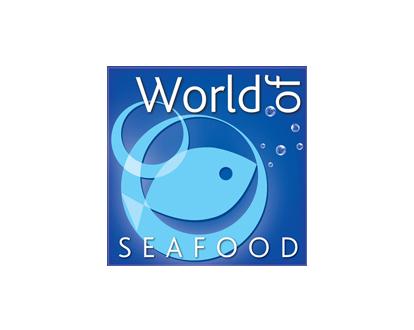 泰国曼谷海鲜展览会World of Seafood