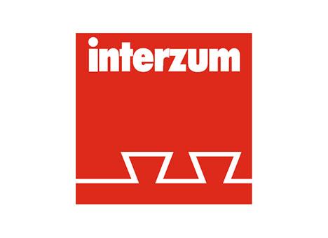 科隆国际家具生产及木工机械展INTERZUM