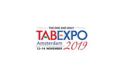荷兰阿姆斯特丹烟草展览会Tabexpo Amsterdam