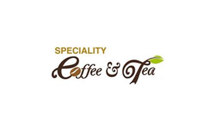 港台台湾茗茶、咖啡暨美酒展