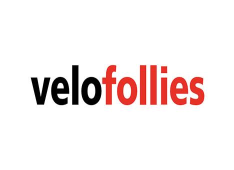 比利时科特赖克国际自行车展Velofollies