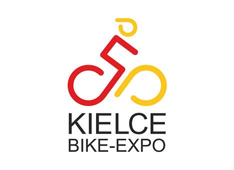 波兰国际自行车展KIELCE BIKE EXPO