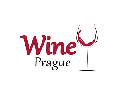 捷克布拉格葡萄酒展览会Wine Prague
