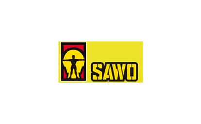 (延期)波兰波兹南消防及劳保展览会SAWO