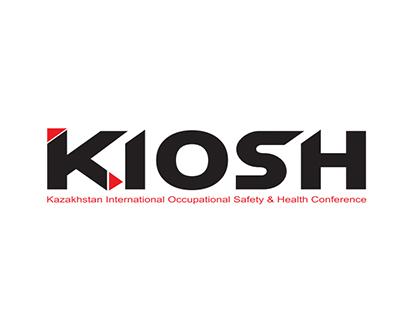 哈萨克斯坦阿斯塔纳劳保展览会KIOSH