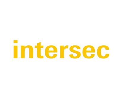 (中东)迪拜安防消防展览会INTERSEC