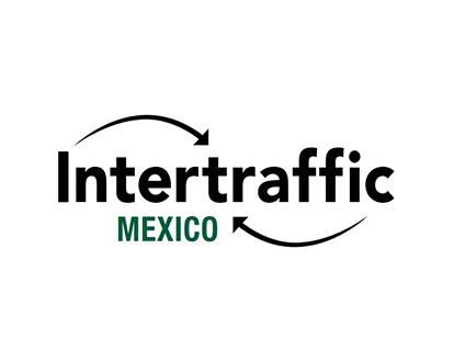 墨西哥国际交通展会Intertraffic