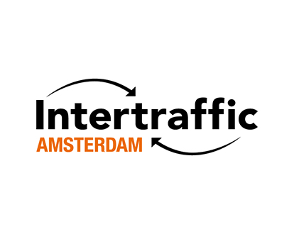 (延期)荷兰阿姆斯特丹国际交通运输安全展会Intertraffic Amsterdam