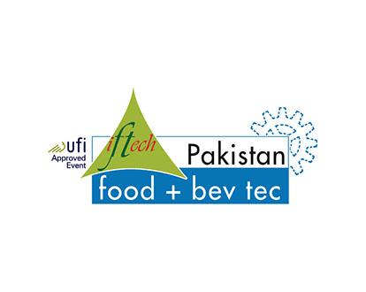 巴基斯坦卡拉奇食品包装展览会IFTECH