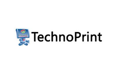 埃及开罗包装容器展览会Techno print expo