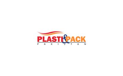 巴基斯坦卡拉奇塑料橡胶及印刷包装展会Plastic&Pack
