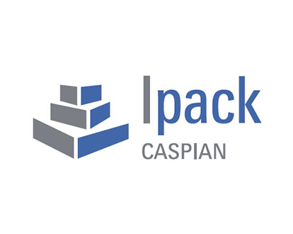 阿塞拜疆巴库包装展会Ipack Caspian
