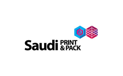 沙特利雅得国际塑料石化及印刷包装展会Saudi Plastics & Petrochem - Riyadh
