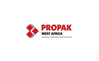 尼日利亚拉各斯国际印刷包装工业展会WEST AFRICA PROPACK