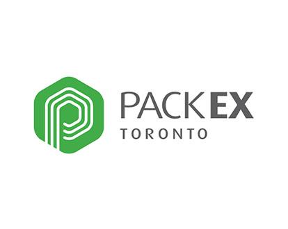 2020年加拿大多伦多包装展会PACKEX TORONTO