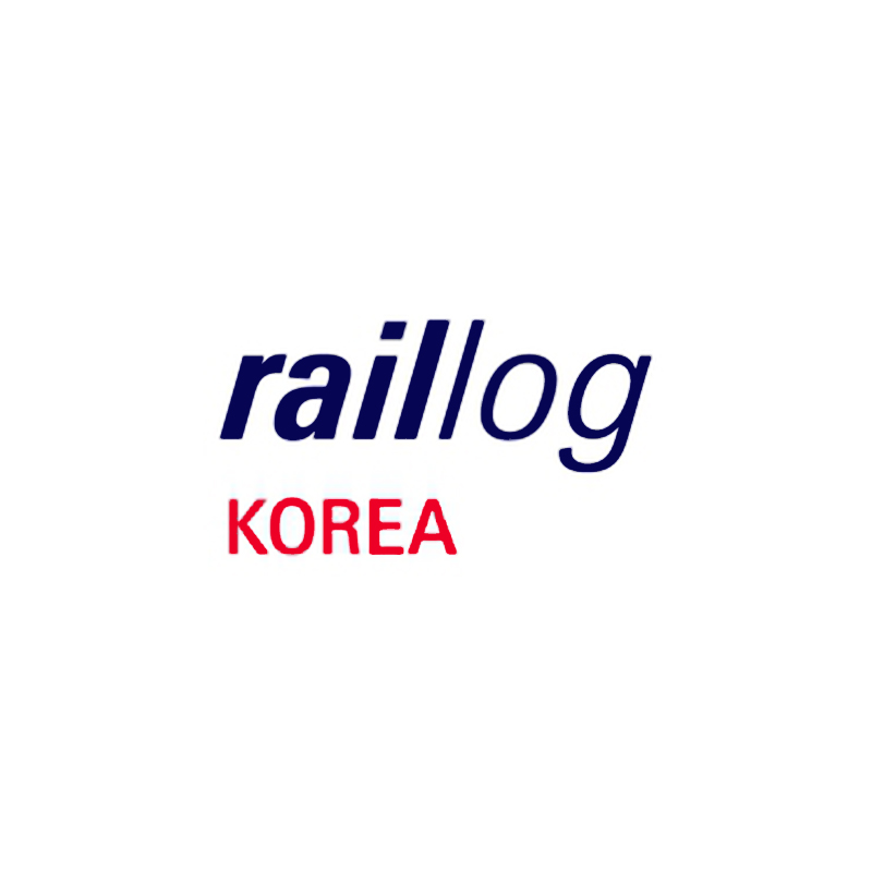 韩国铁路及交通运输展览会RailLog Korea