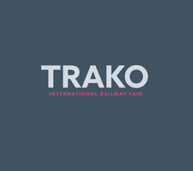 波兰国际铁路及轨道交通展览会TRAKO