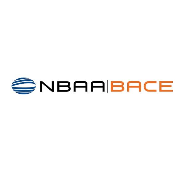 美国拉斯维加斯国际航空航天展览会NBAA-BACE