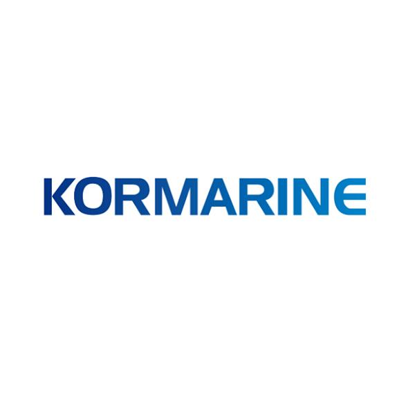 韩国釜山国际海事展览会KORMARINE