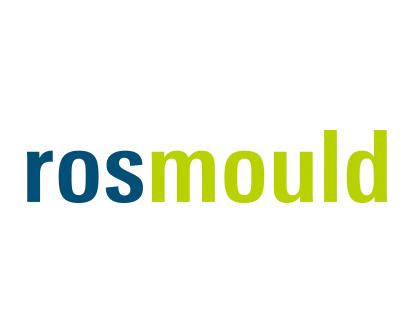 俄罗斯莫斯科国际模具技术展览会Rosmould