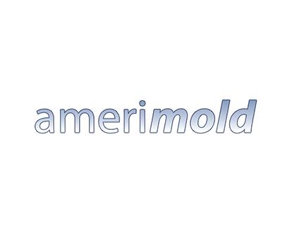 美国芝加哥国际模具及技术展览会AMERIMOLD