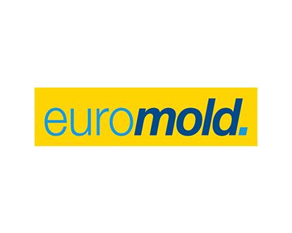 德国辛德芬根国际模具及机床技术展览会EUROMOLD