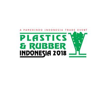 印尼雅加达国际模具展览会