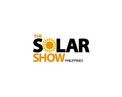 菲律宾马尼拉国际电力及太阳能光伏展览会THE SOLAR SHOW PHILIPPINES
