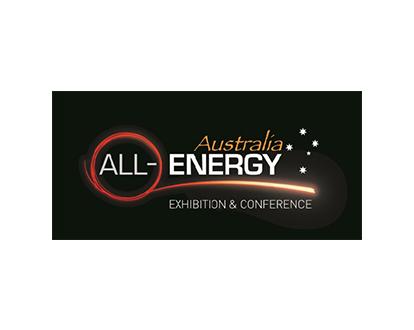 澳大利亚墨尔本国际能源展览会All Energy Australia