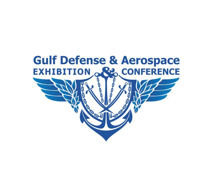 科威特国际海湾防务与航空航天展览会GDA