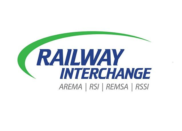 美国明尼阿波利斯国际铁路展览会Railway Interchange