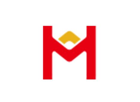 2020年12月缅甸国际纺织及纺织机械展
