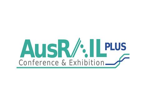 澳大利亚国际轨道铁路展览会AUSRAIL