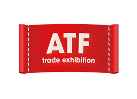 (延期)南非国际服装纺织及鞋类展览会ATF、CPT