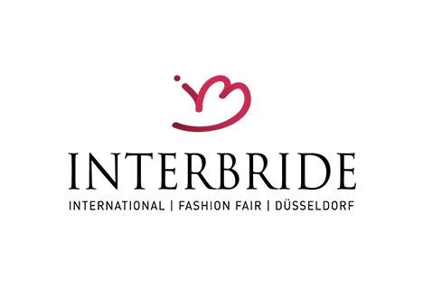 德国杜塞尔多夫婚纱礼服展Interbride