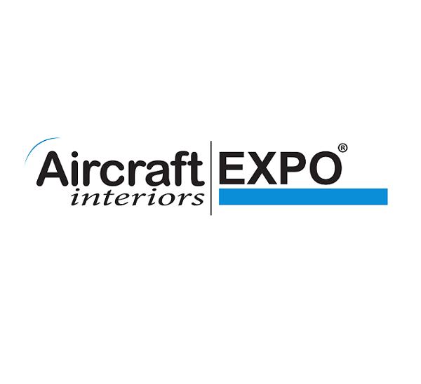 (延期,待定)德国汉堡国际飞机室内设计及设备展览会Aircraft Interiors EXPO