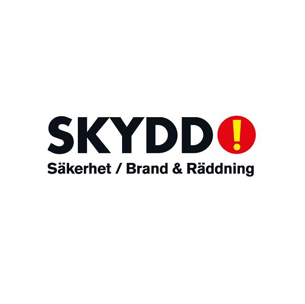瑞典斯德哥尔摩国际安防、消防及劳保展览会SKYDD