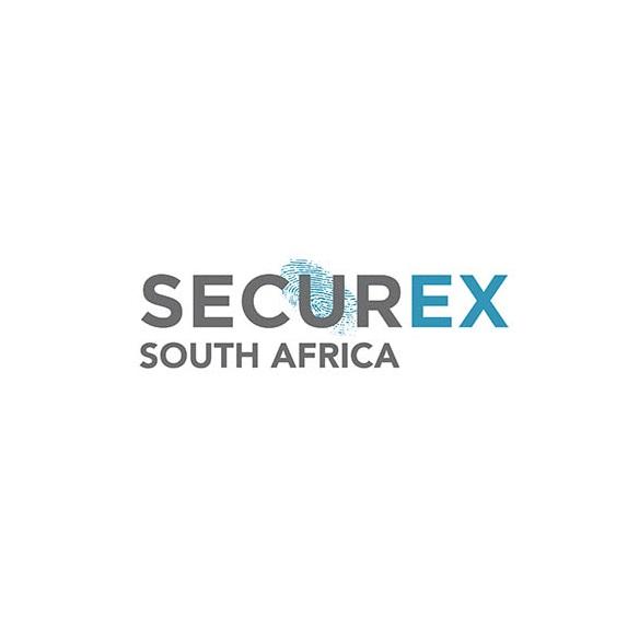 南非约翰内斯堡国际安防和消防展览会SecurexSouthAfrica