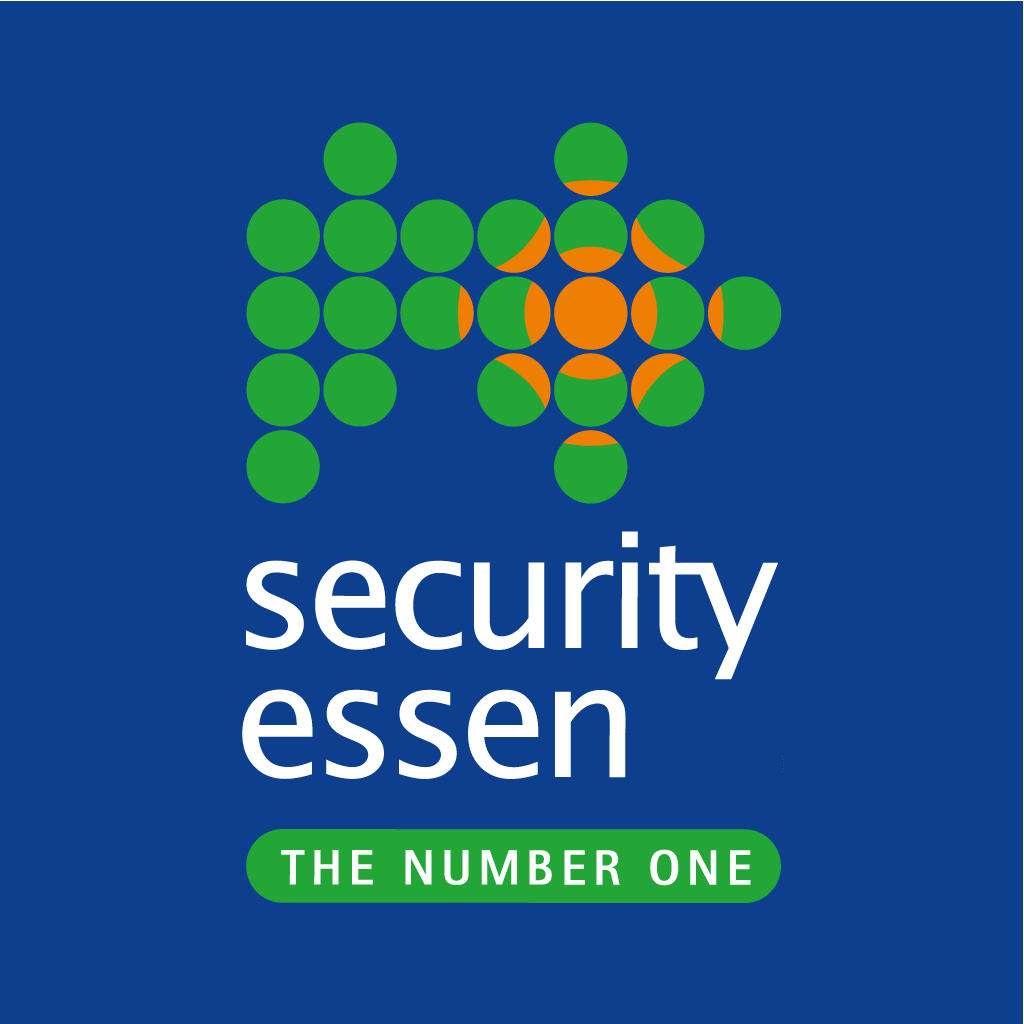 德国埃森国际消防及安防产品展览会SecurityEssen