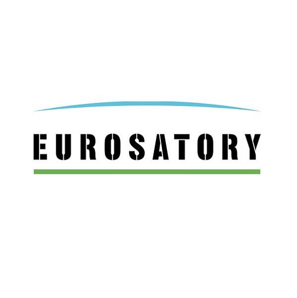 法国巴黎国际军警防务展览会Eurosatory