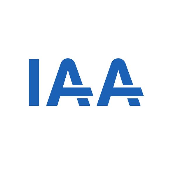 德国汉诺威国际商务车博览会IAA